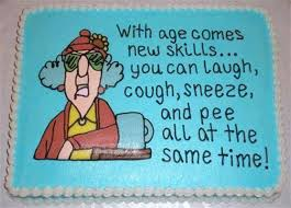 maxine quotes on old age | Humor. Funny Pictures. Funny Quotes ...