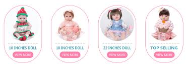 HOOMAI DOLL Official Store - Small Orders Online Store, Hot ...