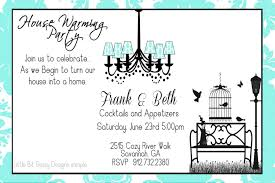 housewarming invites templates ctsfashion com housewarming invitations templates certificate templates microsoft