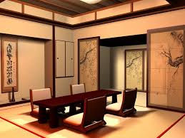 chinese style decor: interiorluxury decoration living room designs idea in korean style decor beautiful traditional japanese living