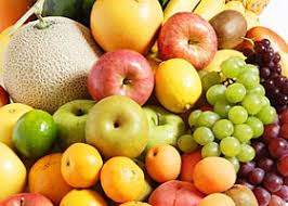 「果物写真フリー」の画像検索結果