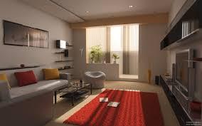 Small Living Room Interior Design Design Of Room