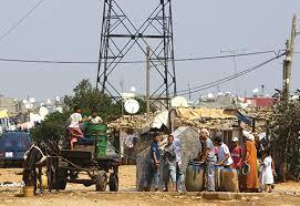 """Résultat de recherche d'images pour """"la pauvreté et le manque d'eau au maroc"""""""