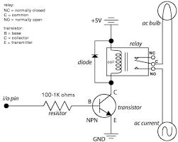 ac relay wiring diagram ac wiring diagrams online ac relay wiring diagram ac image wiring diagram