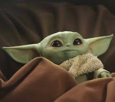 <b>Hasbro Star Wars</b> Yoda фигурки тв и кино - огромный выбор по ...