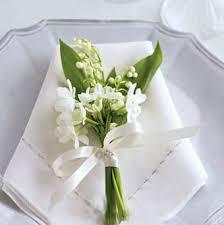 「白花」的圖片搜尋結果