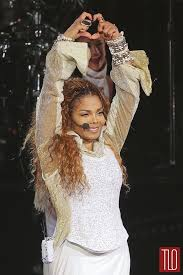 Image result for janet jackson unbreakable world tour in vancouver