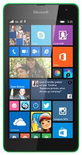 Кyпить смартфон Microsoft Lumia 535 Dual Sim — Яндекс.Маркет