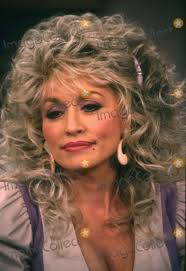 Dolly Parton Photo - Adam Scull Stock filed - Archival Pictures - PHOTOlink - 104924. FILE PHOTO New York, NY 1989 Dolly Parton Photo by Adam ... - 7f894f77d6b5a2d