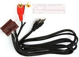 hyundai elantra radio wiring image retains oem usb functions radio wire harness hyundai amp kia on 2014 hyundai elantra radio wiring