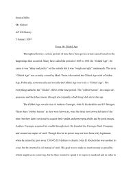 us history essays us history essay alcohol essays essay about elephant community