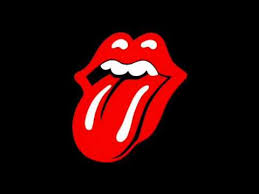 The <b>Rolling Stones</b> - <b>Thru</b> And Thru - YouTube