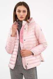 Купить одежду <b>Bogner</b> с доставкой по Москве и России в ...