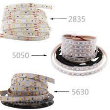 Unbranded 12V Fairy Lights 3014 <b>LED</b> Chip Code for sale   eBay
