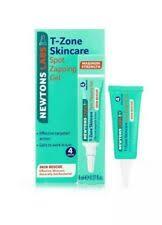<b>T</b>-<b>Zone</b> skin care - огромный выбор по лучшим ценам | eBay