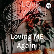 Loving ME Again ❤️🤫