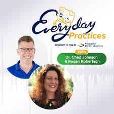 Everyday Practices Podcast
