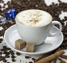 <b>Кофейная пара MERAN</b> для капучино | Рекламная группа - Мотор
