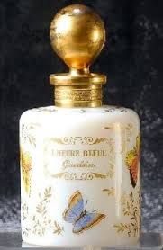 <b>Guerlain Petit</b> 2014 Fragrance - Perfume News in 2019 | Fragrance ...