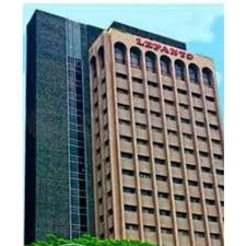 makati office space for rent lease lepanto building ceza office space rent lease