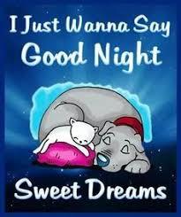 Bildergebnis für heavy day sweet dreams bilder
