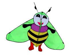 <b>Пчелка</b> - Чижик