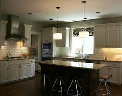 kitchen island lighting design center island lighting