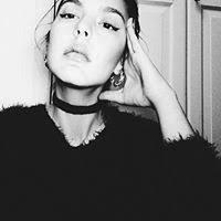 Nadya Alexandrova (nadya_24x7) на Pinterest