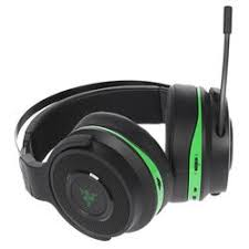 Купить Радиочастотные <b>наушники Razer Thresher</b> Ultimate for ...