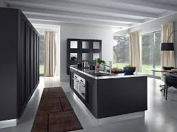 Contemporary Kitchen Rugs Modern Kitchen Mat Design Home Design Ideas Picture Gallery
