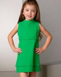 ملابس أطفال روووعة images?q=tbn:ANd9GcS
