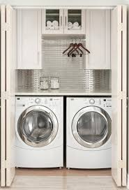 Narrow Laundry Room Ideas Best 25 Small Laundry Ideas On Pinterest Laundry Room Small
