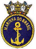 Resultado de imagem para engenheiros da marinha