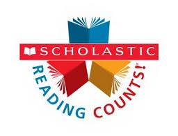 Image result for scholastic book orders