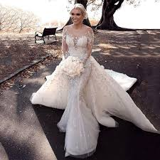<b>Eightree</b> Wedding-Dress Store - Amazing prodcuts with exclusive ...
