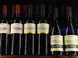 14 best <b>natural wines</b> | The Independent
