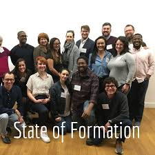 State of Formation
