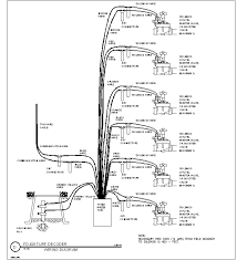 wiring diagram for rain bird sprinkler system images irrigation valve wiring diagram get image about wiring diagram