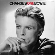 <b>Changesonebowie</b> - Wikipedia