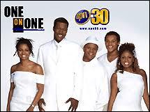 <b>One on One</b> (TV series) - Wikipedia
