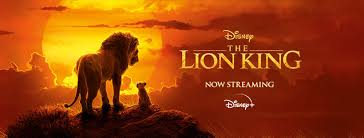 The <b>Lion King</b> - Home | Facebook