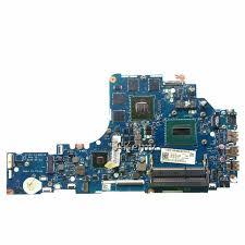 LA B111P <b>Laptop motherboard</b> for Lenovo Y50 70 original ...