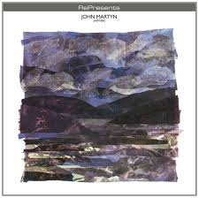 Two <b>John Martyn</b> Classics, Sapphire, and <b>Piece</b> By <b>Piece</b>, To Be ...