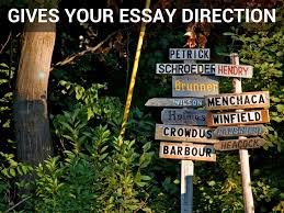 dominant impression essay dominant impressions by elizabeth wylder gives your essay direction