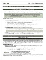 web copywriter resume web page resume copywriter brand strategist communications perfect resume example resume and cover letter