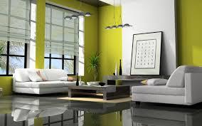 decorative feng shui living room on living room with feng shui arrangement living przeszczepyco 10 chic feng shui living room