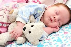 Resultado de imagem para Bebes Nascendo