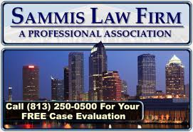 Lawyer Leslie Sammis - Tampa, FL Attorney - Avvo
