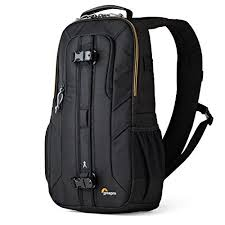 <b>Lowepro Slingshot Edge</b> 250 AW A Secure Slim Smart and ...