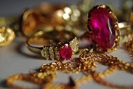 Bij het aanleggen van uw sieraden kistje is het handig u vooraf wat vragen te stellen